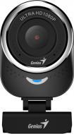 Веб-камера Genius QCam 6000 Full HD (32200002400) black