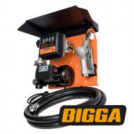 Заправний модуль BIGGA Gamma AC-70