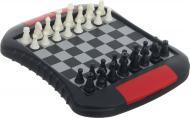 Игровой набор Shantou шахматы I1457507