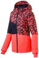 Куртка Firefly Bibiana wms 280452-900915 р.42 коралловый