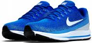 Кроссовки Nike Air Zoom Vomero 13 922909-400 р.6 синий