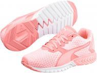 Кроссовки Puma IGNITEDualNewCoreWns 19049403 р. 6 светло-розовый