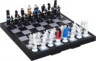 Игровой набор Shantou шахматы I1246750