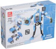 Робот-трансформер Shantou Drack C1061545