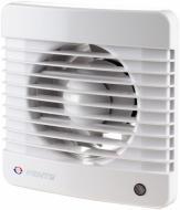 Витяжний вентилятор Вентс М 100 TH