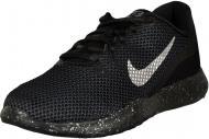 Кроссовки Nike W Flex Trainer 7 Prm AH5472-001 р. 7,5 черный