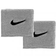 Бандаж Nike р. one size N.NN.04.051.OS сірий