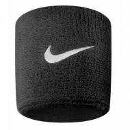Напульсник Nike SWOOSH WRISTBANDS N.NN.04.010 чорний