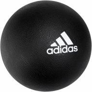 Медбол Adidas d26 ADBL-12222