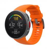Смарт-часы POLAR VANTAGE V Orange (90070738)