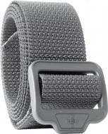 Пояс P1G-Tac FDB-UA (Frogman Duty Belt With Ua Logo) р. XL Combat Black UA281-59091-G6BK-UA