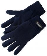 Перчатки McKinley Eon Glv ux II 267608-519 р. XS темно-синий