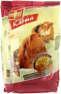 Корм Vitapol  Karma для морських свинок 400 г 0131