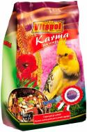 Корм Vitapol Karma Nimfa 500 г 0221