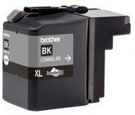 Картридж Brother MFC-J3520 XL black LC569XLBK black