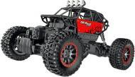 Автомобиль на р/у Sulong Toys Off-Road Crawler Top Racing 1:18 SL-003R