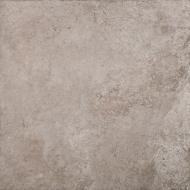 Плитка HATZ GROUP Катманду грей 60,7x60,7