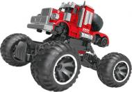 Автомобиль на р/у Sulong Toys Off-Road Crawler Prime 1:14 SL-010AR