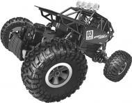 Автомобиль на р/у Sulong Toys Off-Road Crawler Super Speed 1:18 SL-112MB