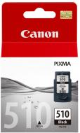 Картридж Canon  PG-510Bk MP260 black 2970B007