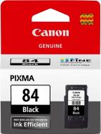 Картридж Canon  PG-84 PIXMA Ink Efficiency Black 8592B001 чорний 8592B001
