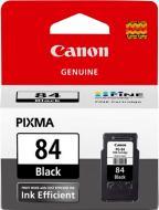 Картридж Canon  PG-84 PIXMA Ink Efficiency Black 8592B001 чорний 8592B001