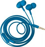 Навушники Trust blue Urban Ziva In-ear