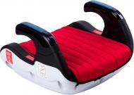 Автокресло-бустер Eternal Shield Companion красный ES08 BLUE