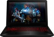 Ноутбук Asus TUF Gaming FX504GD-E4107T 15.6