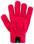 Перчатки McKinley Mario jrs II 267740-403 р. 4 розовый
