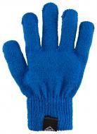 Перчатки McKinley Mario jrs II 267740-542 р. 4 синий