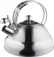 Чайник Handy 2,6 л Flamberg