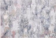 Килим Ragolle Prisma 1.00x1.40 82039/6264