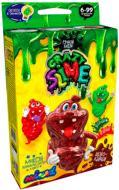 Набір дослідника Danko Toys Crazy Slime SLM-02-01,02,03,04