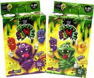 Набір дослідника Danko Toys Crazy Slime SLM-02-01U,02U,03U,04U