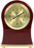 Годинник PT901-1100-1 Jibo