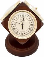 Годинник PW980-0209 Jibo