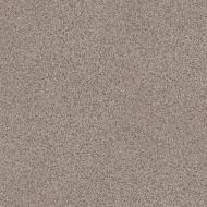 Линолеум Perfect ПВХ Grenada 5 2K King Floor 2,5 м