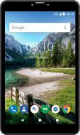 Планшет Bravis NB851 3G 16GB 8