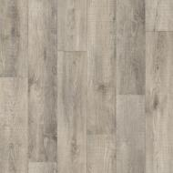 Линолеум Shape Delburg 3 2K King Floor