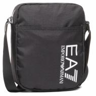 Сумка EA7 CC980-275658-78820 черный