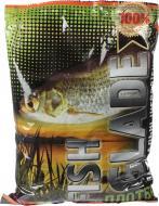 Прикормка Fish Glade плотва 750 г мотиль НС0003669