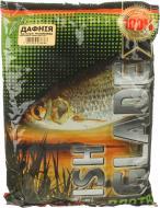 Прикормка Fish Glade плотва 750 г дафнія НС0003668