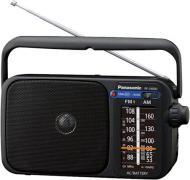 Радіоприймач Panasonic RF-2400DEE-K