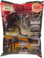 Прикормка Fish Glade короп 750 г опариш НС0003665