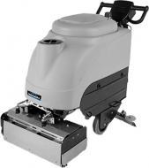 Машина для мийки ескалаторів MACH ЕС520 ТОР