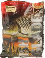 Прикормка Fish Glade короп 750 г кальмар НС0003664