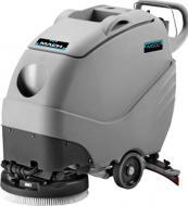 Машина для миття підлоги MACH M500