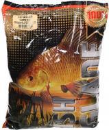 Прикормка Fish Glade НС0003666 750 г червоний черв