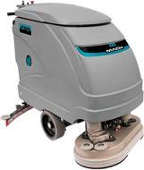 Машина для миття підлоги MACH M810